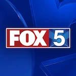 Fox5_logo