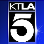 KTLA-5-News-Logo